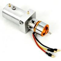 Lipo Battery 7.4V 5000mah...