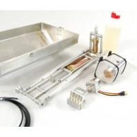 Kit Multilift para camión 1/14 con electrónica (bomba brushless)