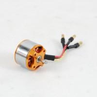 BL Motor 1000 kv für Pummpe ohne Tank