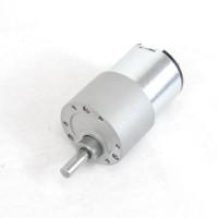 Getriebemotor RB-35 12V 45 UMIN