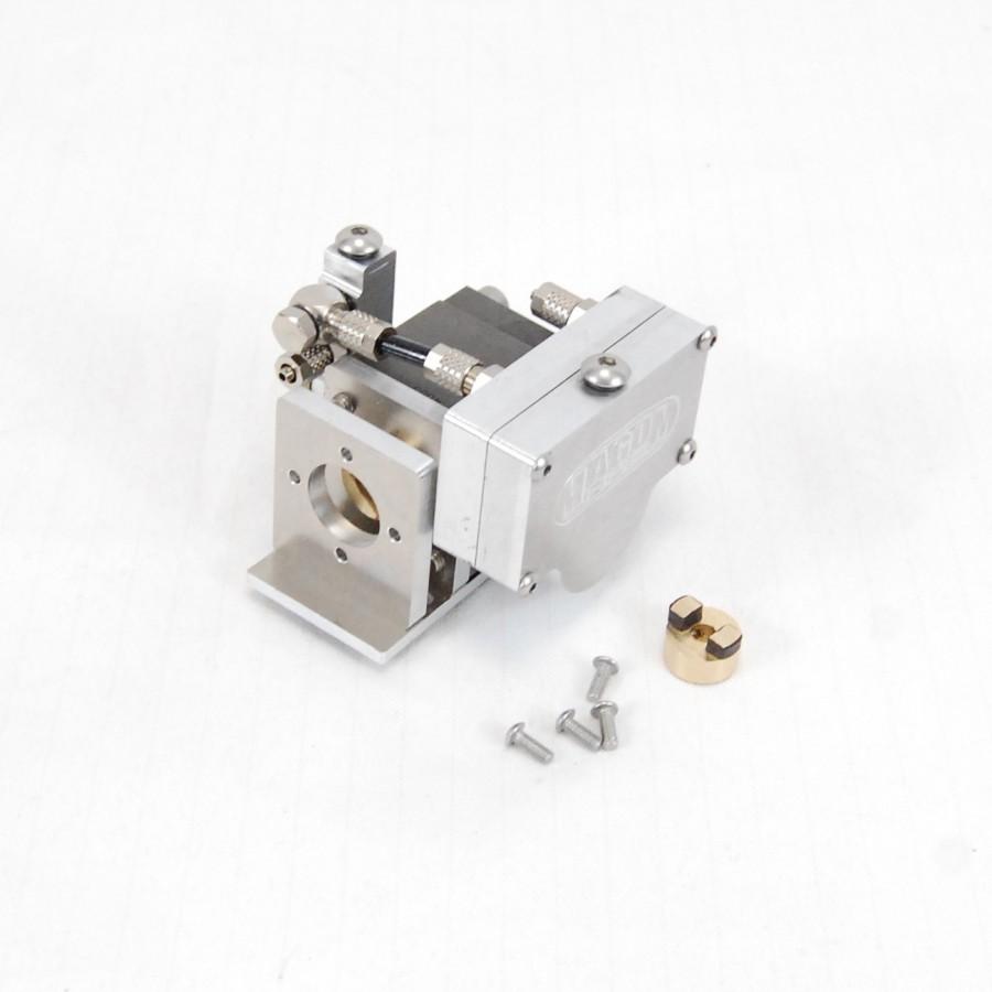 Hydraulikpumpe MG-HR7 900 ml M5