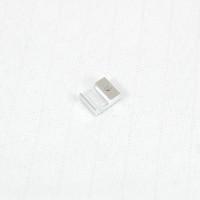 2 Leitungsklemme 3 mm