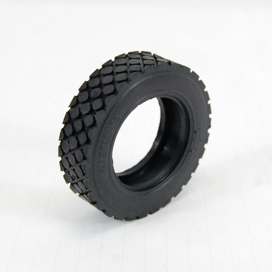 Lkw-Reifen vom Typ 1 (1)