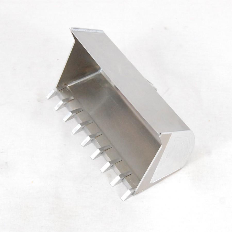 Cazo de metal para 973D (Normal)