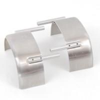 Einige Vorne Metall Kotflügels - 8x8 - 1:16