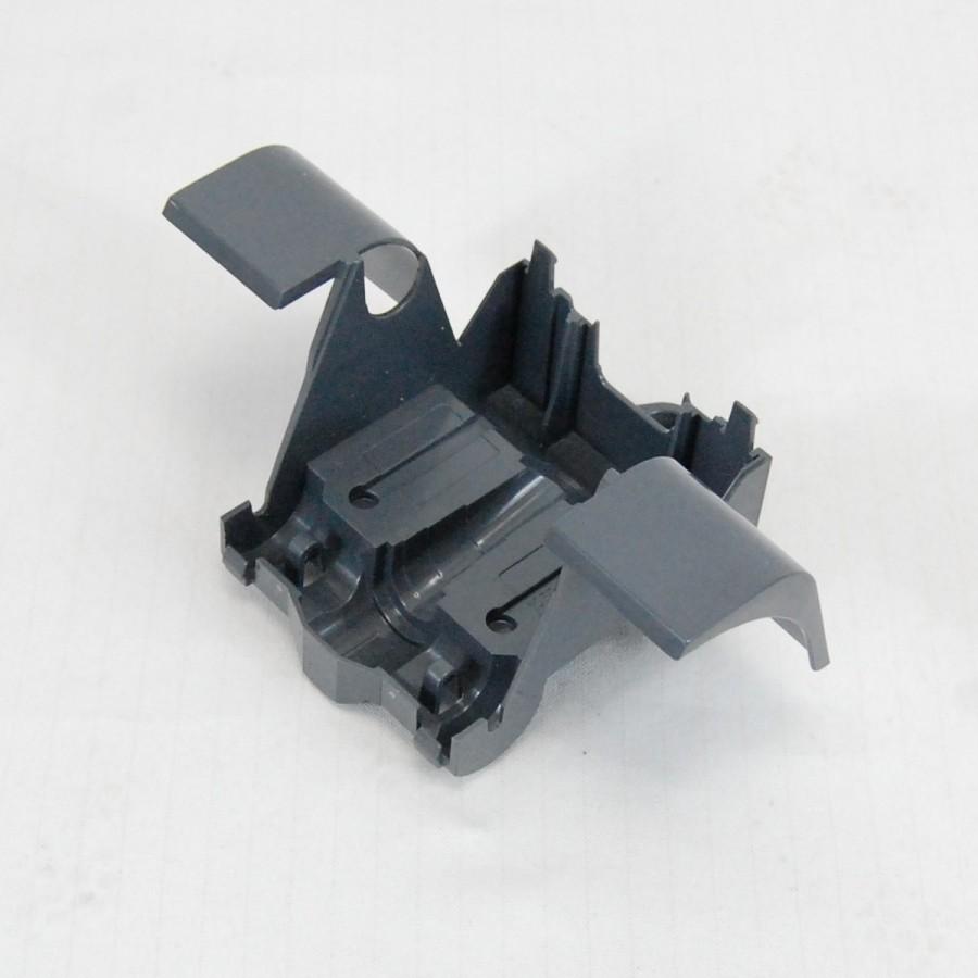 Parte delantera inferior L574 plástico