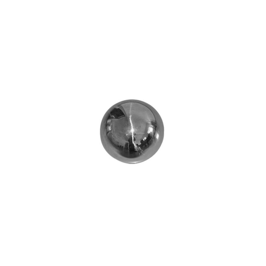 Bola de acero 3 mm