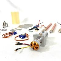 Lipo Battery 11.1V 2200 mah...