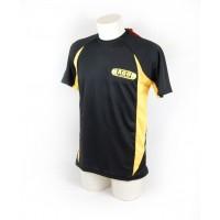 Camiseta deportiva MAGOM HRC