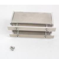 Caja para bomba hidráulica de camión (pequeña)