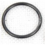 Externe O-Ring für M3 Ventil