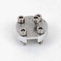 Pinion-Tool zum Entfernen ffür brushed Pumpe mit Anzahlung