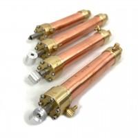 Hydraulik-Zylinder-Kit für CAT 320 (Metal Arm)