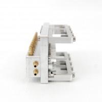 5-Fach Hydraulikventile V2 - 3mm SCHLAUCH