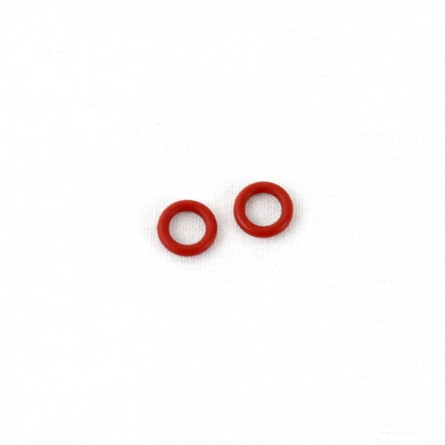 O-ring für 10 mm hydraulikzylinder (innen) (2)