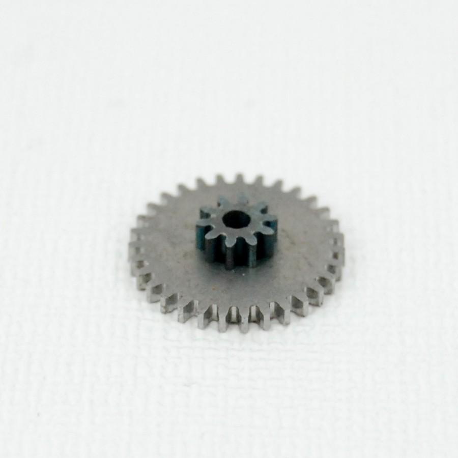 Abtriebszahnrad für Getriebe - 31/10z - SD LKW / L574 / 973D-V2