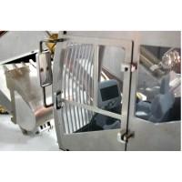 330D 1/14 Full metal Excavator KIT + Hydraulic parts + Electronics
