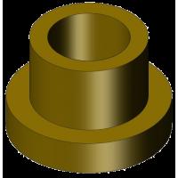 Casquillo latón (1)