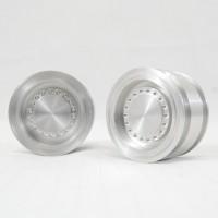 Räder für L574 - Typ 3 (1 Paar)