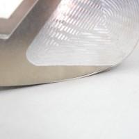 Kupferrohr für 15 mm Zylinder