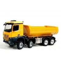Hydraulic kit for CARSON LR634