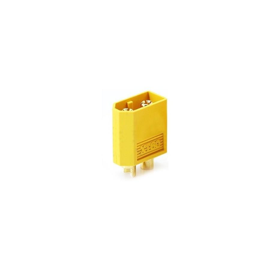 Stecker XT60 (1)
