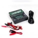 Cargador digital Monstertronic B6AC