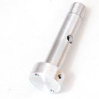 Hauptwelle für Metallbasis CAT320-V2