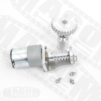 Cylinders kit for METAL L574