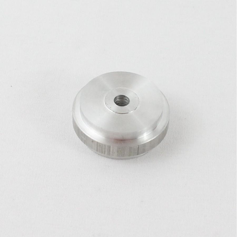 Metall-Rad für 330D