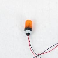 Luz rotativa naranja KL16-OG