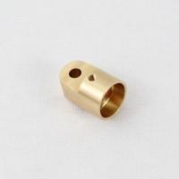 Rückseite für 12 mm hydraulikzylinder N4