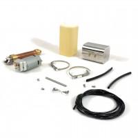 Kit hidráulico para camión 8x8/6x6 (1:16) - SD - sin volquete