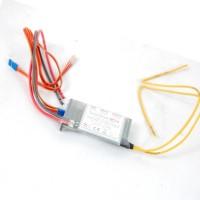 SERVONAUT M24 - Variador + sistema de luces