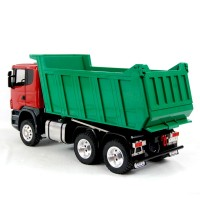 Multilift kit per camion...