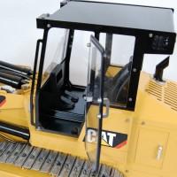 MG 1.4WG 1/14 Full metal Excavator