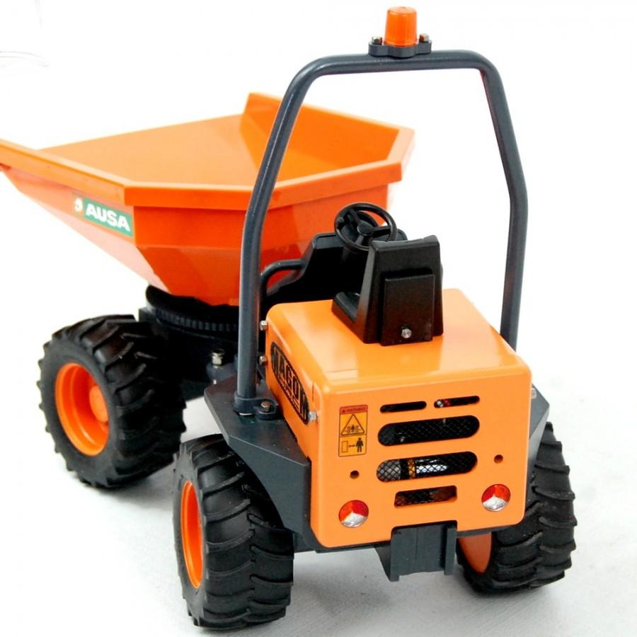 Hydraulic CAT 320 Excavator