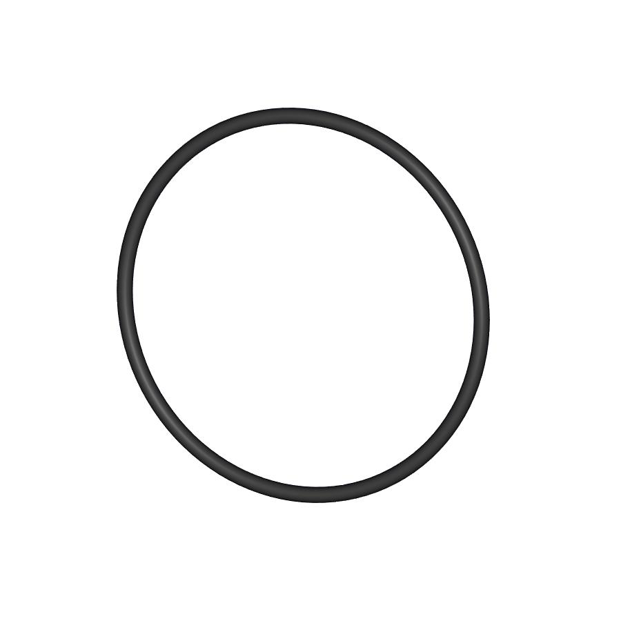 Interner O-Ring für HR7-Pumpentank