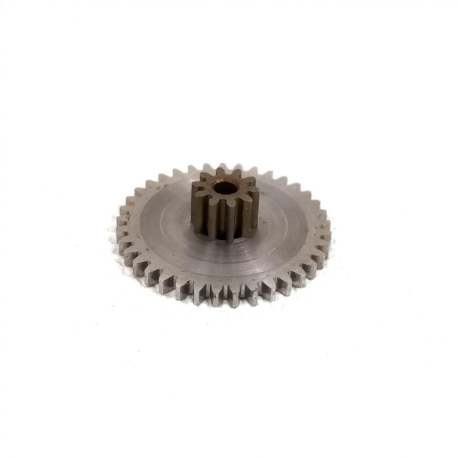 Abtriebszahnrad für Getriebe - 37/10z - 973D-V2 / L574