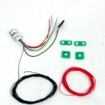 Kit de luces para 973D
