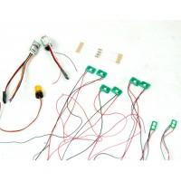 Kit de luces para L574