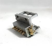 Válvula repartidora 3 vías M3 V2 frontal completa - ESPECIAL para L574