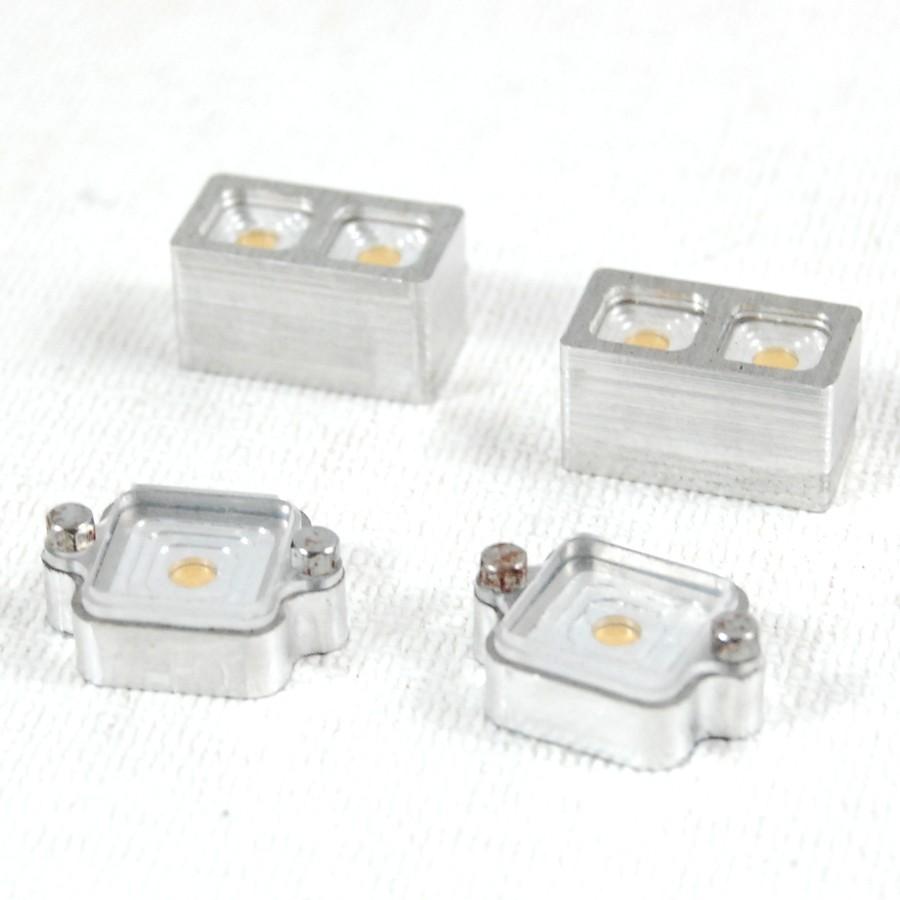 973D - Kit für Kabinenbeleuchtung