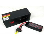 Batería Lipo 11.1V 3000mah