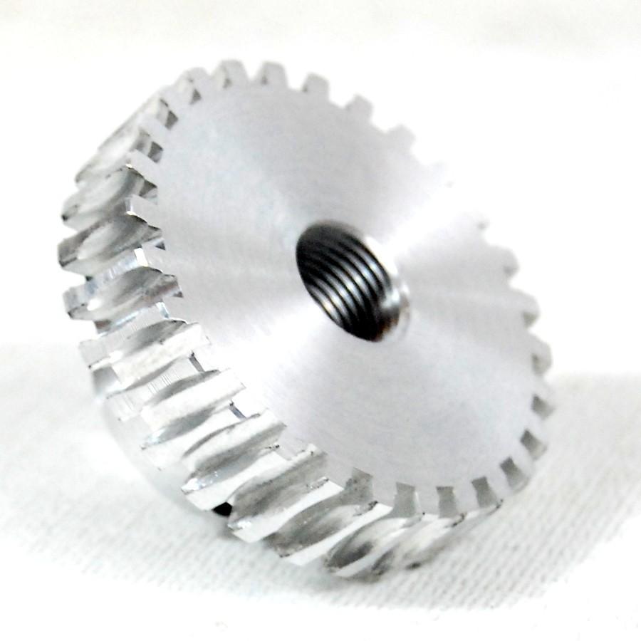 Corona para sistema giro - excavadoras