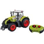 Tractor Claas Axion 870 - 1/16 (Juguete)