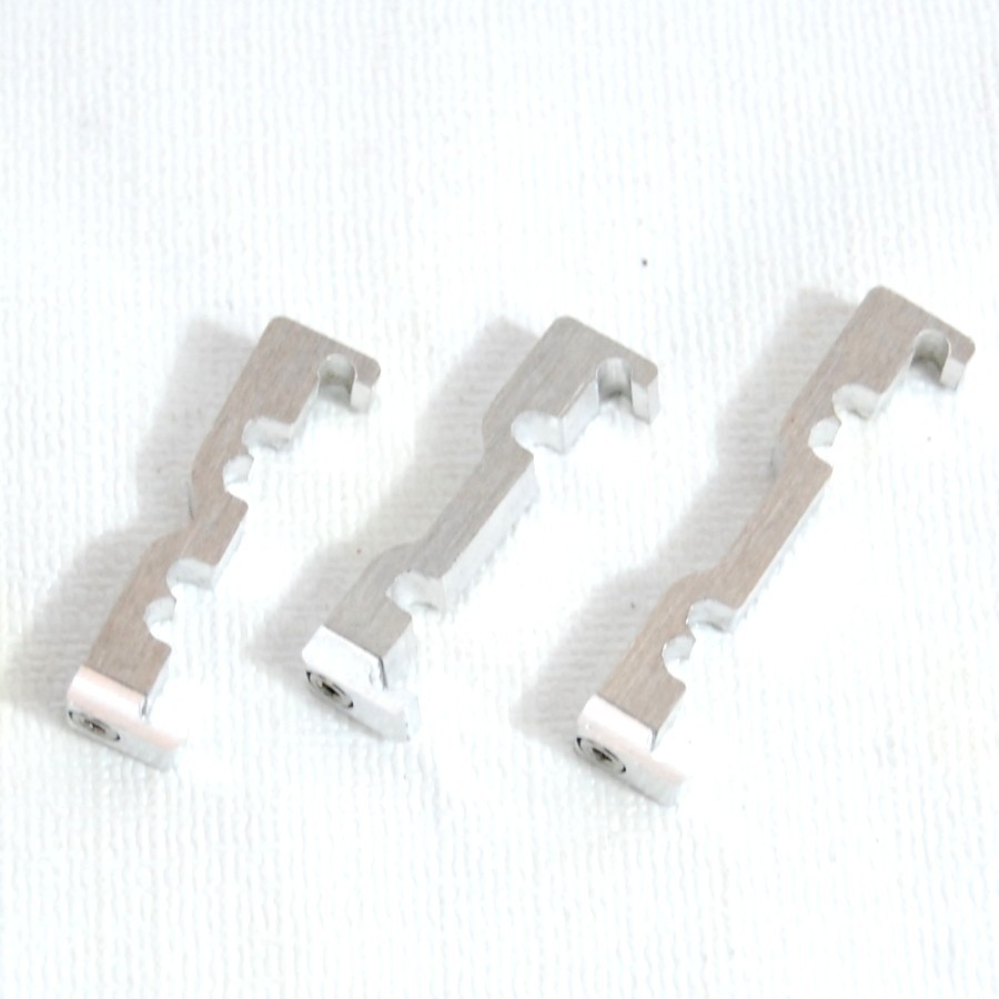 Kit de alineadores de tubería - HUINA 580