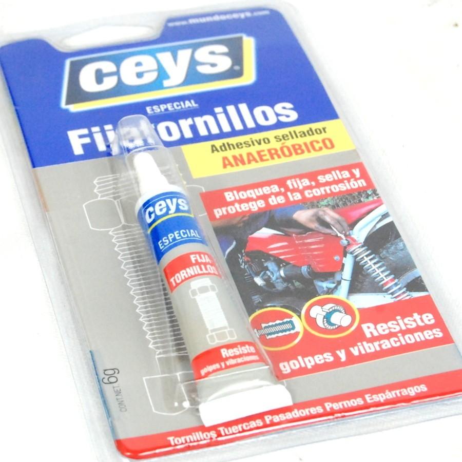 Adhesivo sellador anaeróbico CEYS