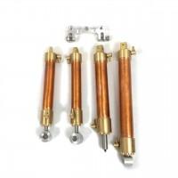 Hydraulik-Zylinder-Kit - HUINA 580 (MAGOM Arm)