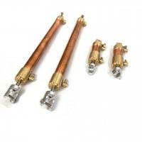 Hydraulik-Zylinder-Kit - VOLVO A60H